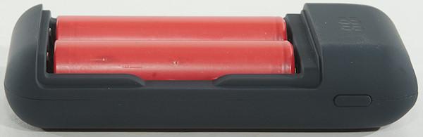 DSC_9076