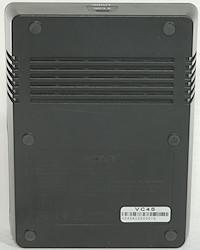 DSC_7687