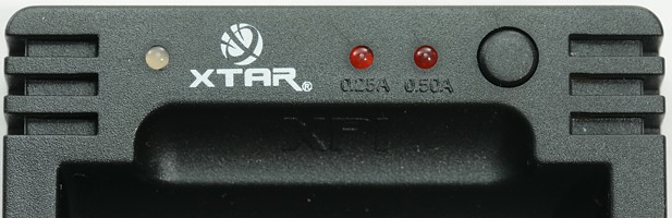 DSC_3426