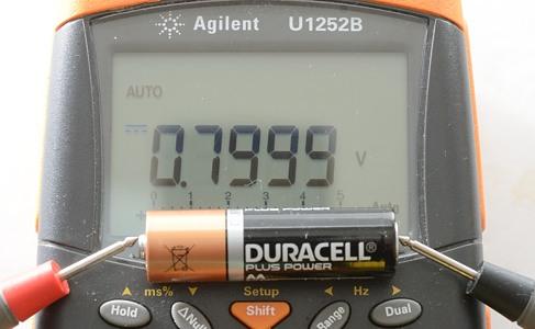 DSC_1251